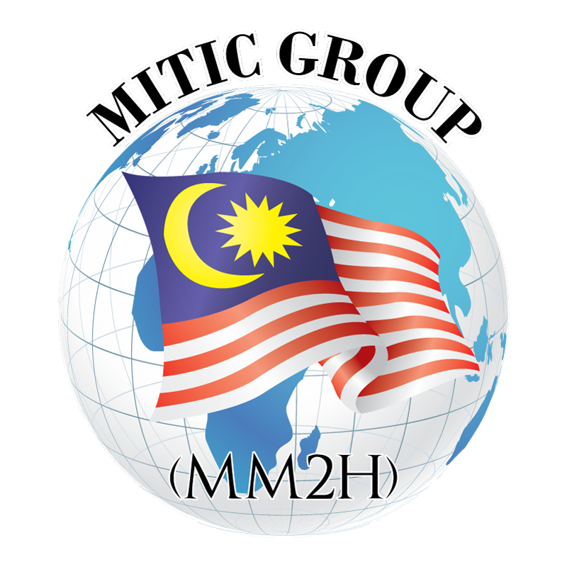 MITIC Group (MM2H)